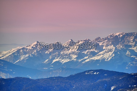 skiing, insouthern, tyrol - 28117235
