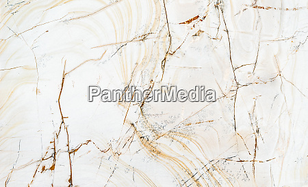 marble texture from the marble quarry