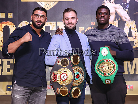 german, heavyweight, boxer, agit, kabayel, wba, - 28132801
