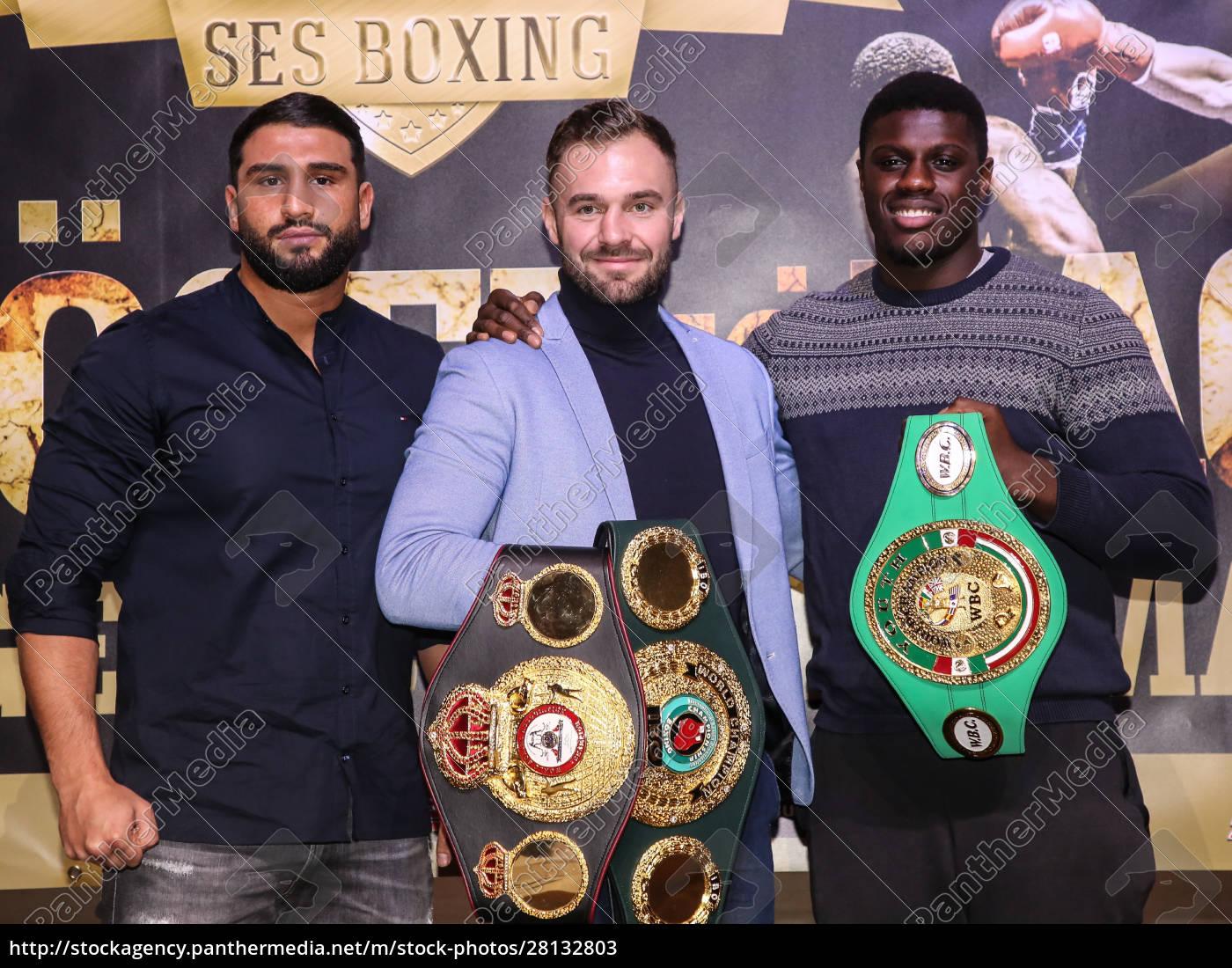 german, heavyweight, boxer, agit, kabayel, wba, - 28132803