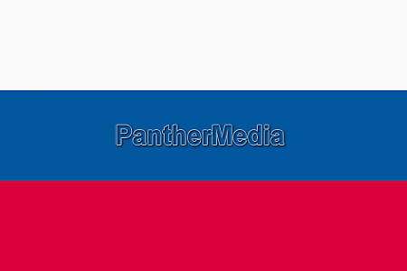 russian federation russia flag background illustration