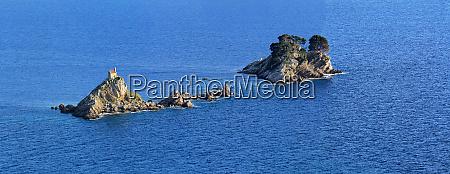 st sunday and katic island