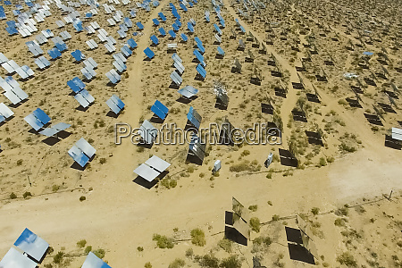 solar panels solar energy an alternative