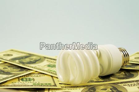 cfl money saver
