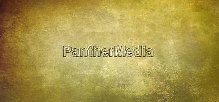 paper background grunge banner gradient