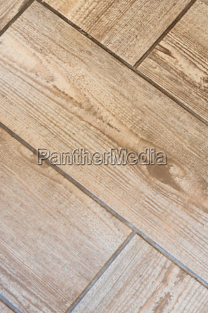 wooden ceramic tile texture