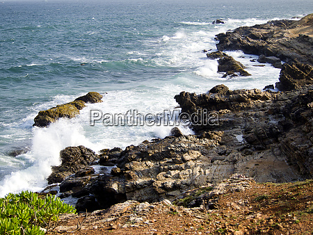 beautiful landscape in sri lanka
