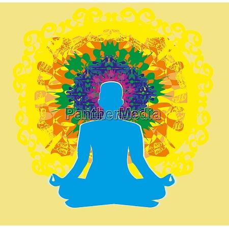 human energy body aura chakra energy