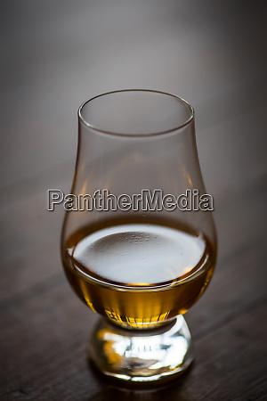 glencairn, whisky, glass - 28175001