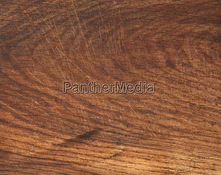 texture of a very old brown