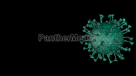 coronavirus covid 19 alert sos pandemic