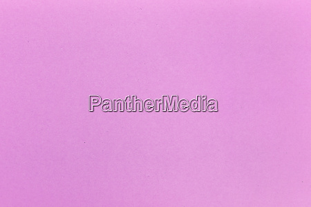 purple paper parchment background with fibers