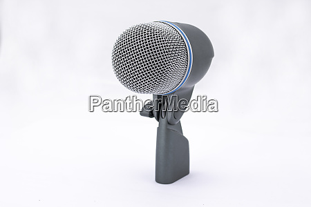 dynamic microphone that is a classic