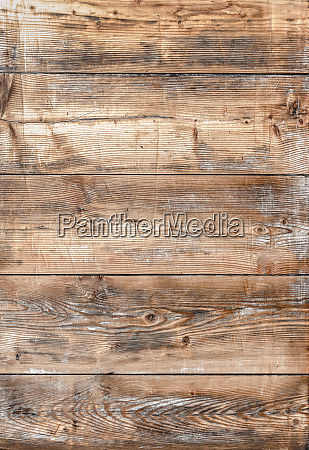 hardwood brown texture