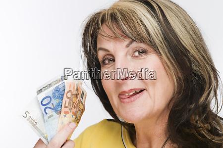 cash, back - 28215768