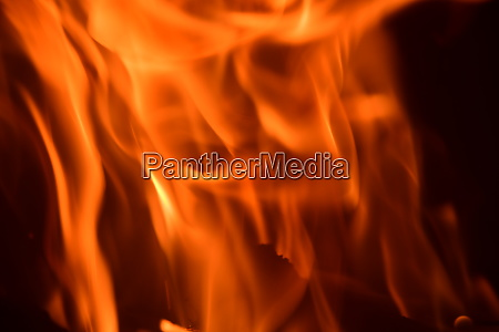fire, in, the, fireplace, , log, fire, - 28215982