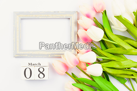 happy, women's, day, , mother's, day, and - 28215792