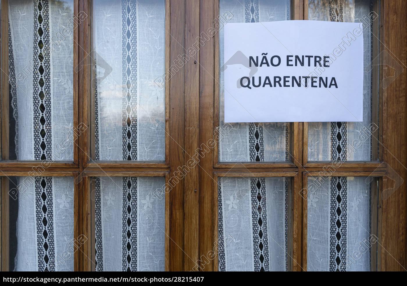 no, entry, in, , portuguese, - 28215407