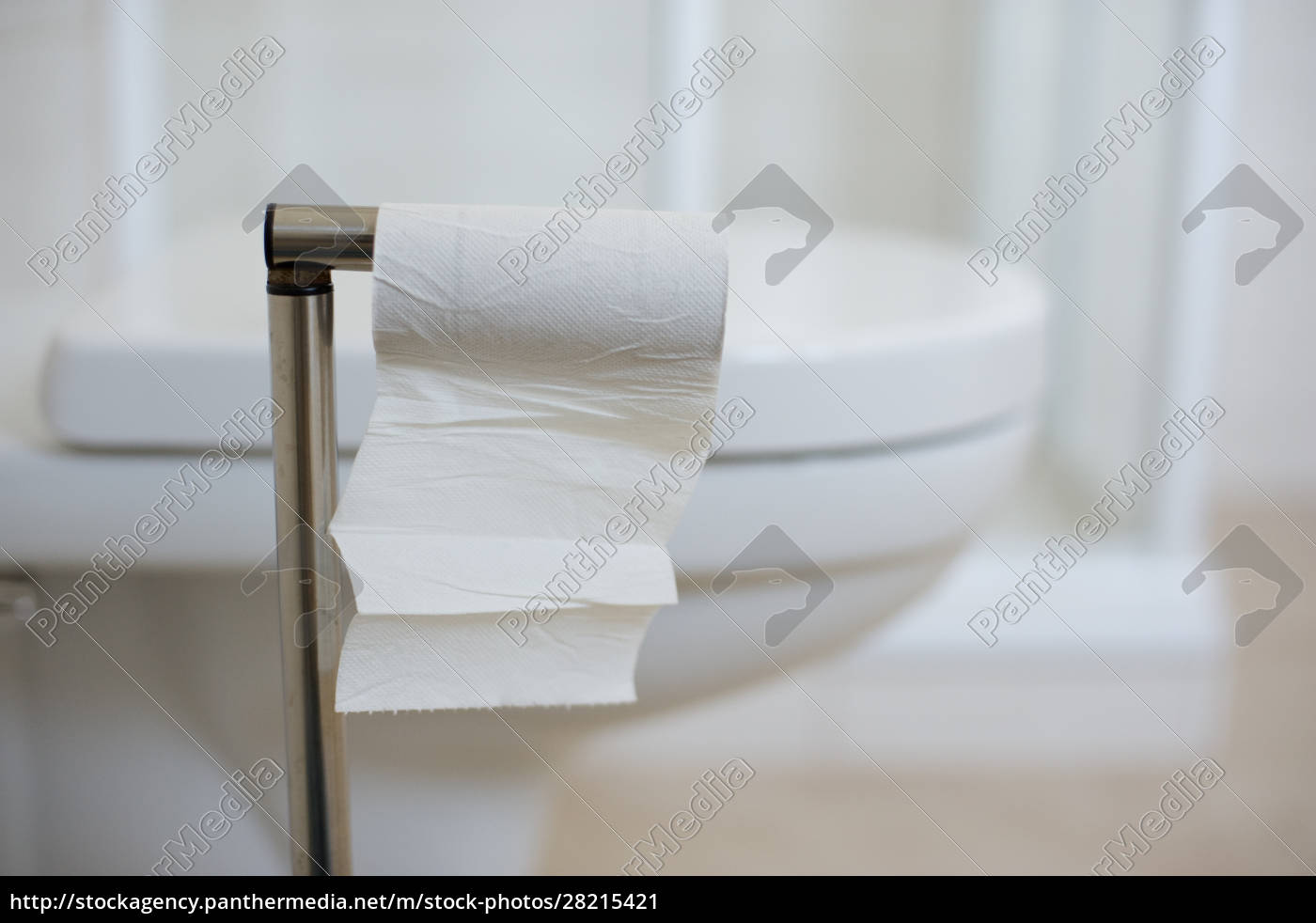toilet, paper, crisis - 28215421