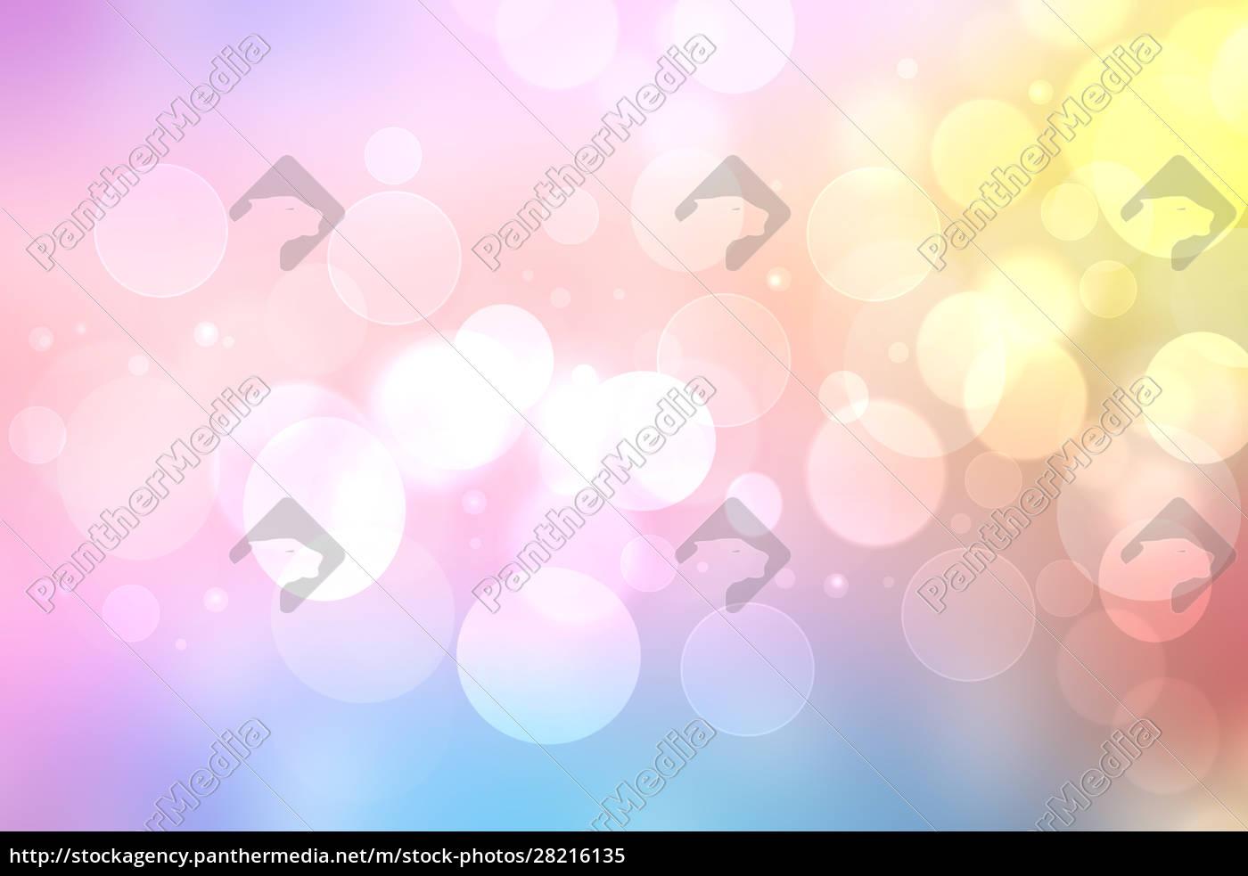 abstract, blurred, fresh, vivid, spring, summer - 28216135