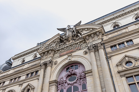 architectural, detail, of, the, grand, theater - 28216076