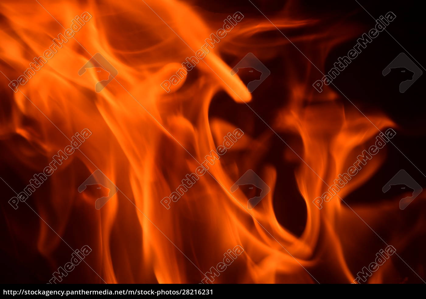 fire, in, the, fireplace, , log, fire, - 28216231
