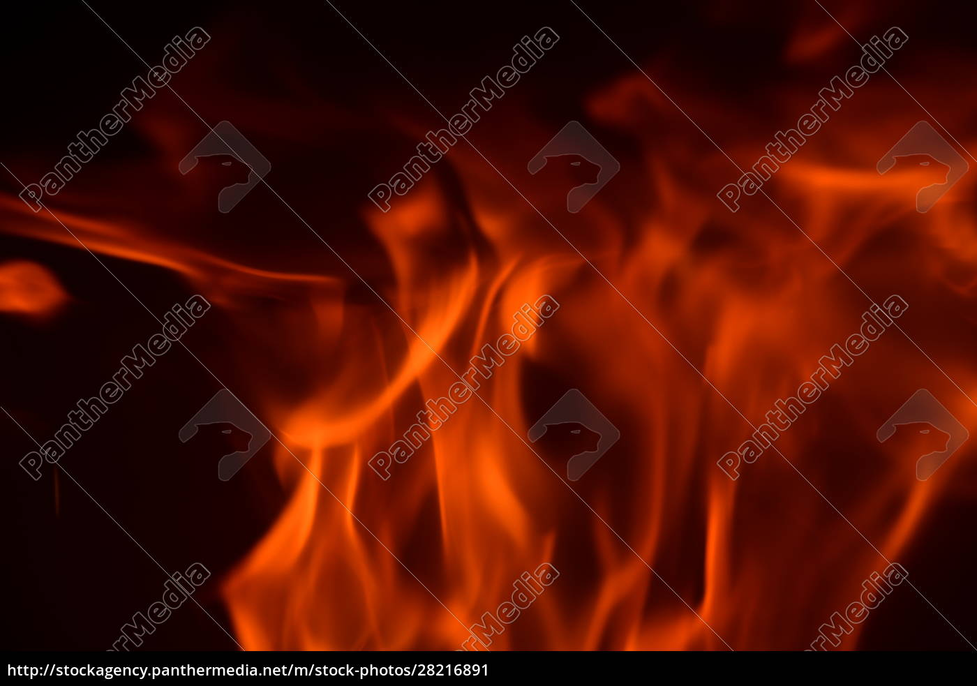 fire, in, the, fireplace, , log, fire, - 28216891