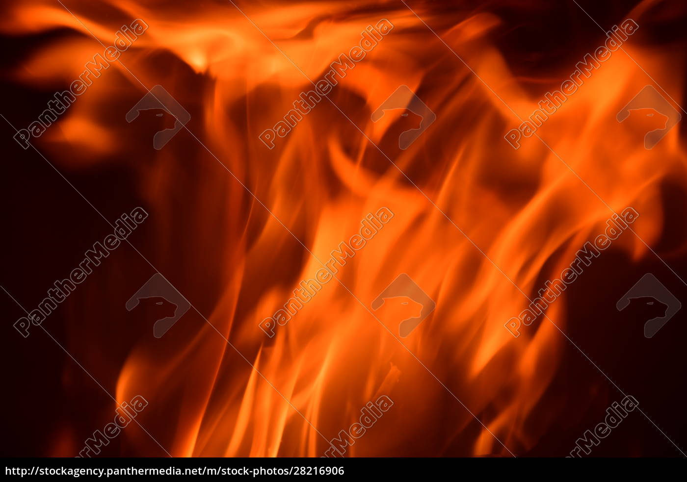 fire, in, the, fireplace, , log, fire, - 28216906