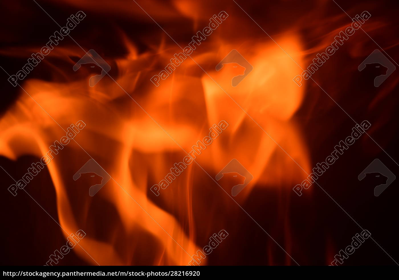 fire, in, the, fireplace, , log, fire, - 28216920