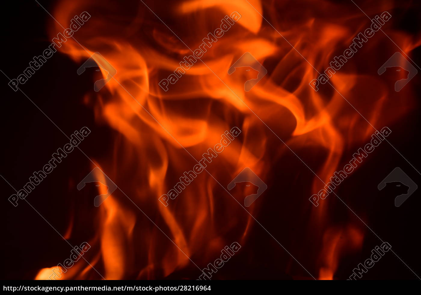fire, in, the, fireplace, , log, fire, - 28216964