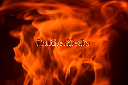 fire, in, the, fireplace, , log, fire, - 28216971