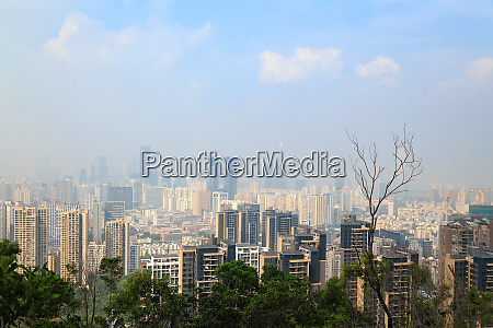view, of, the, city, from, the - 28216189