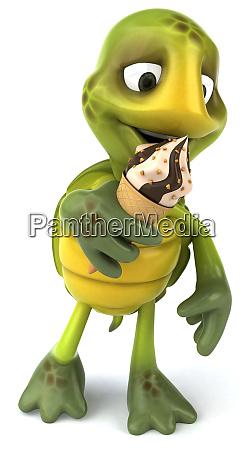 fun, turtle, - 28217808