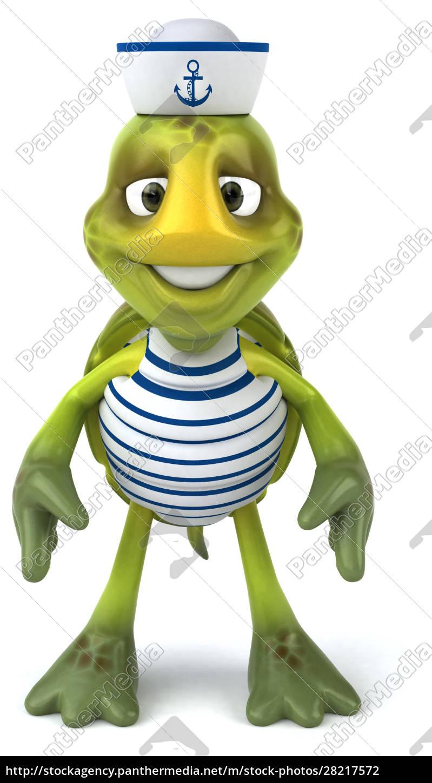fun, turtle - 28217572