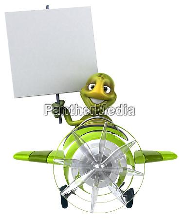 fun, turtle - 28217833