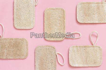 eco, friendly, , dish, washing, sponges - 28218450