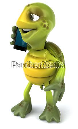 fun, turtle, - 28218160