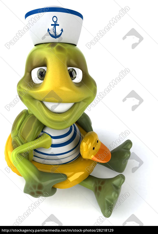 fun, turtle - 28218129