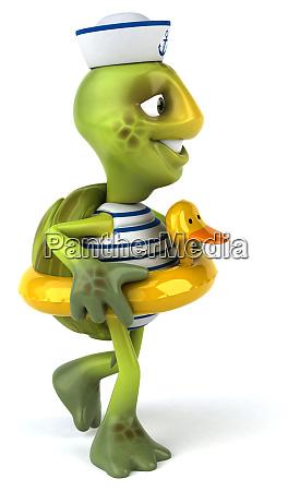 fun, turtle - 28218130