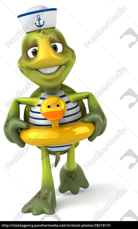 fun, turtle - 28218131