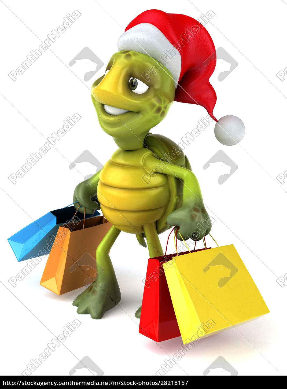 fun, turtle - 28218157