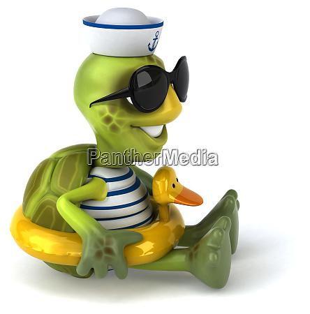 fun, turtle - 28218186