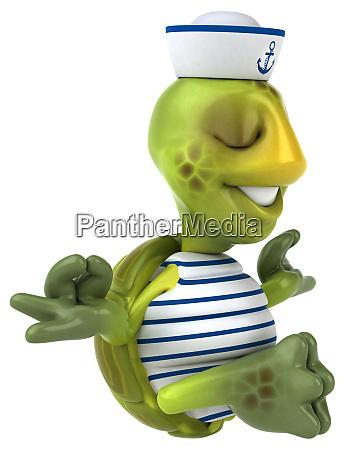 fun, turtle - 28218268