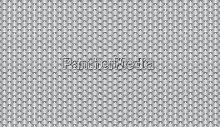 brushed metal silver grey flake texture