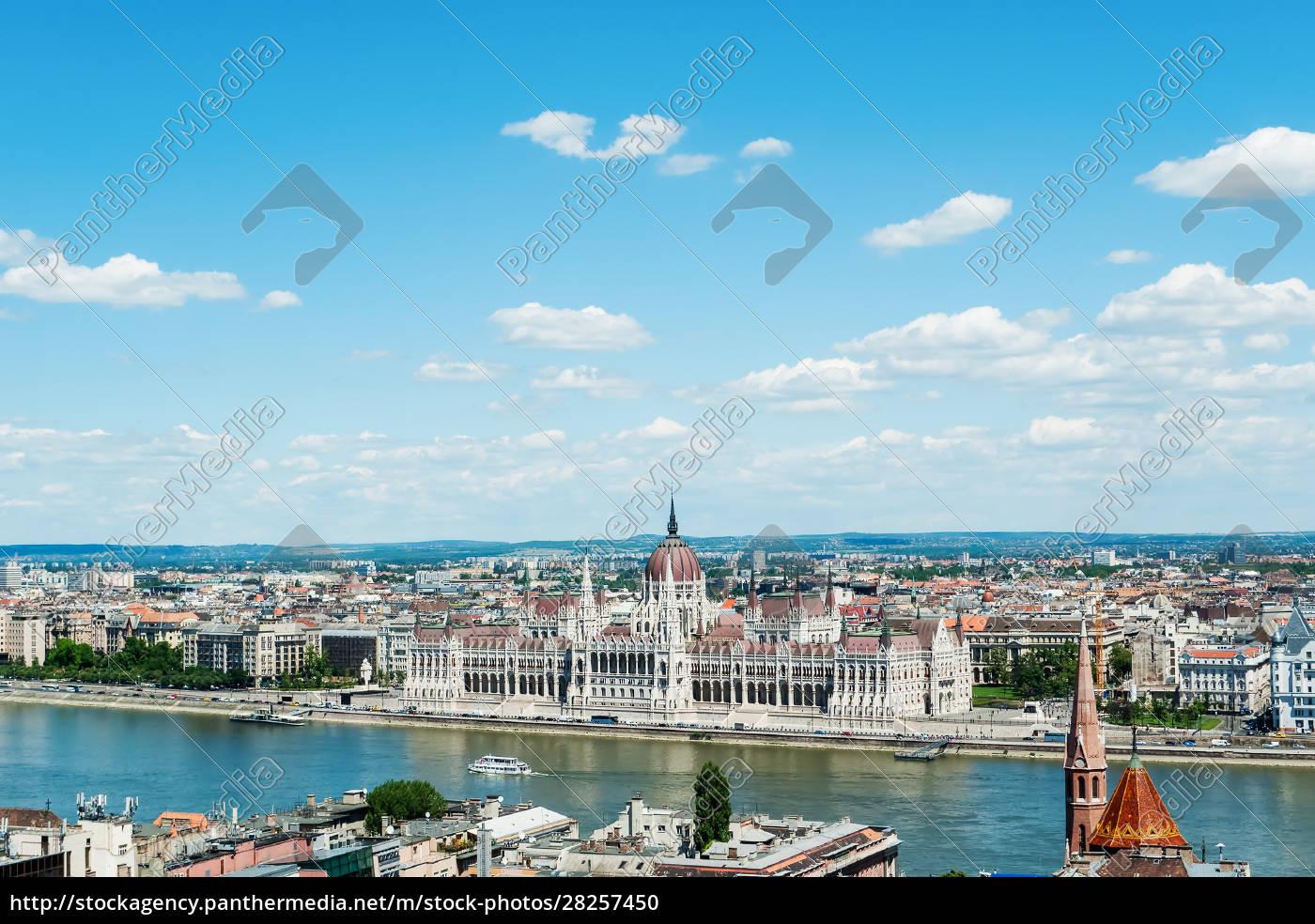 budapest, , hungary - 28257450
