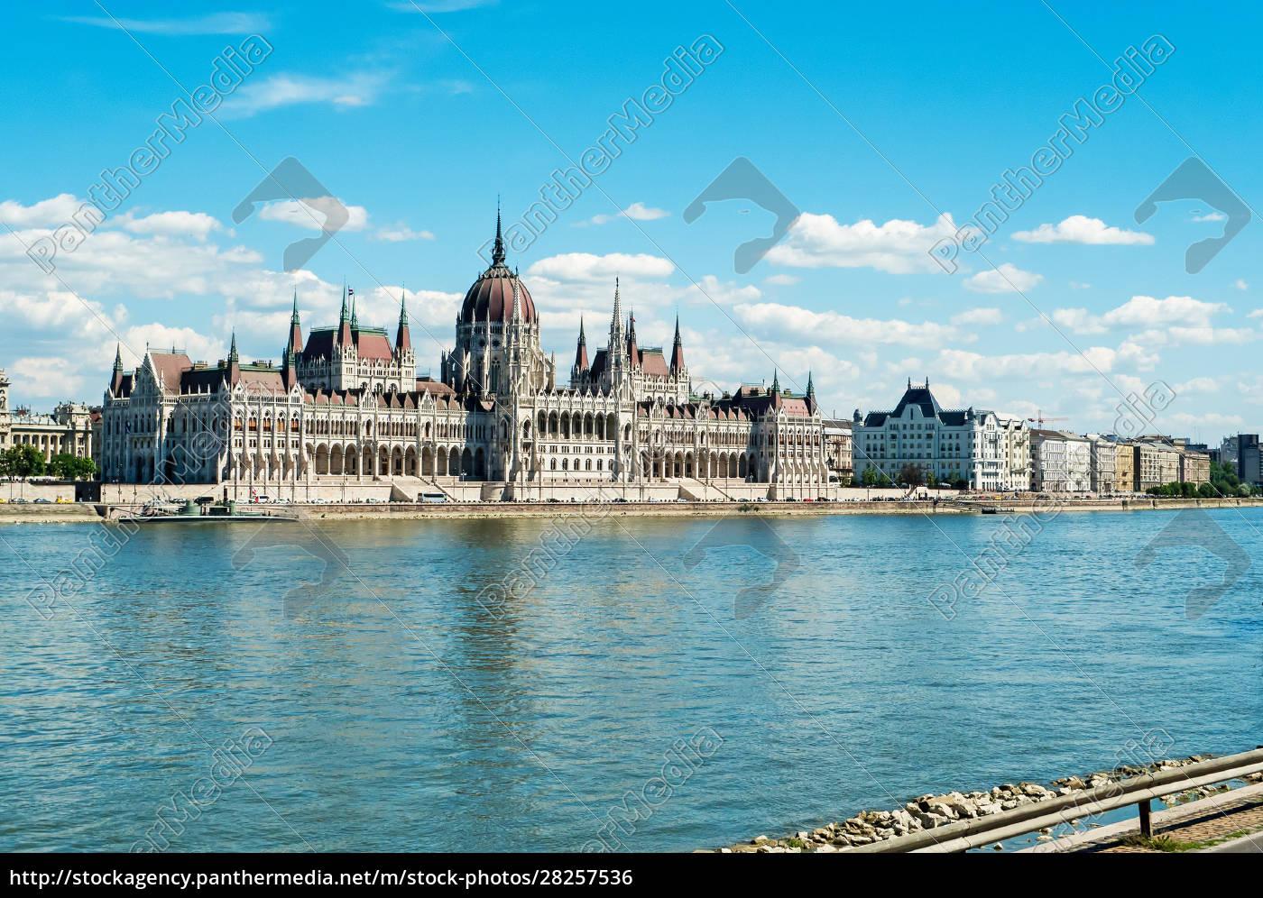 budapest, , hungary - 28257536