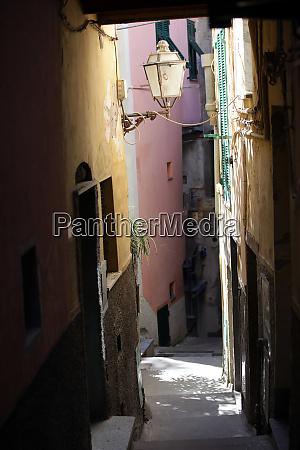 riomaggiore, -, one, of, the, cities - 28257886
