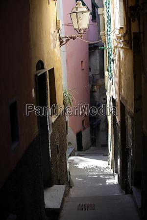 riomaggiore, -, one, of, the, cities - 28257888