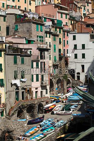 riomaggiore, -, one, of, the, cities - 28257898