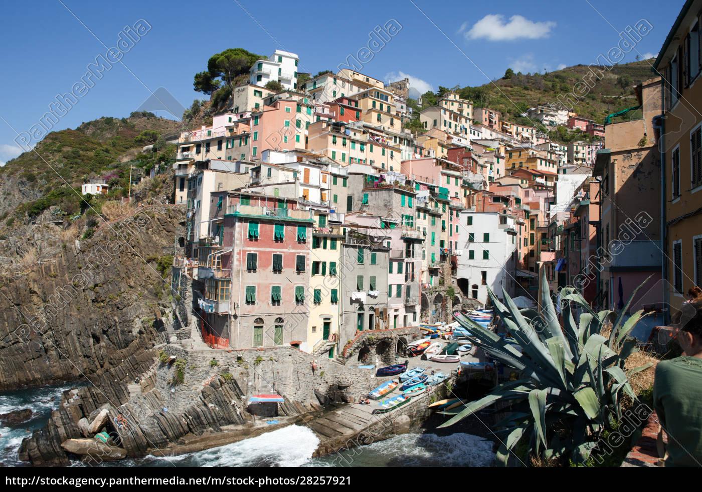 riomaggiore, -, one, of, the, cities - 28257921